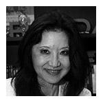 Consuelo Yoshida