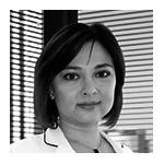 Leticia Yumi Marques